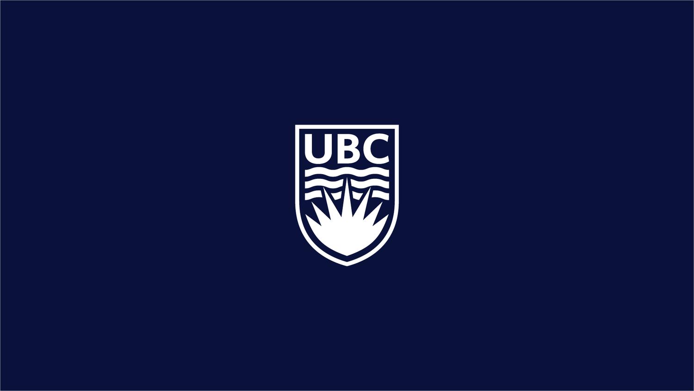 Premium UBC tutoring