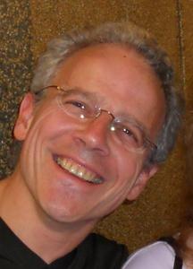 John Brady