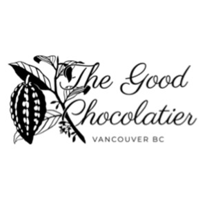 The Good Chocolatier
