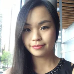 Suki Cheung