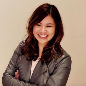 Anne Lam