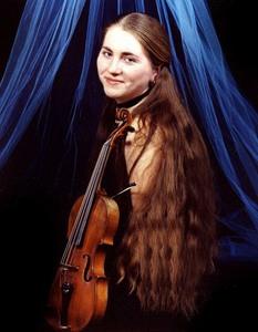 Albina  Molodozhan