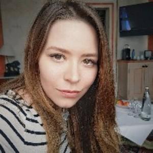 Katie Santana