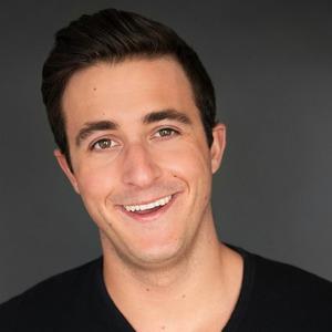 Daniel Julien