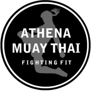 Athena Muay Thai Fitness