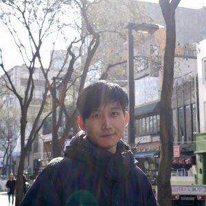 Kim Hyo