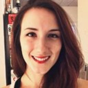 Becki Palmatier