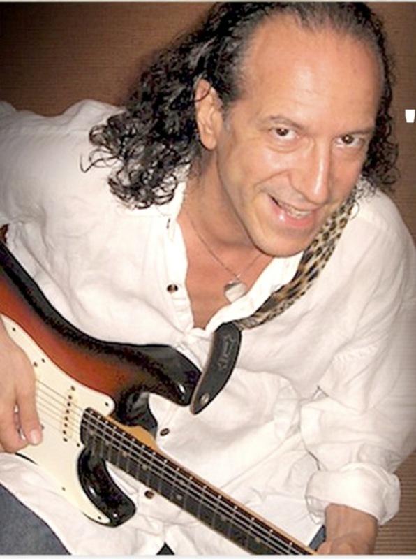 Spiros Soukis