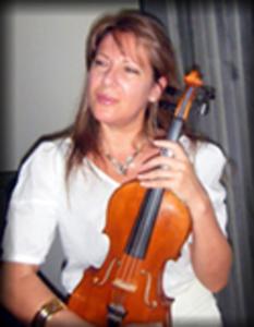 Nataly Pogrebetsky