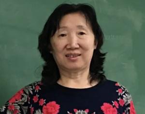 Wen Zhuo