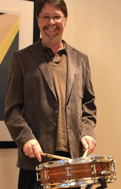 Neil Bettencourt