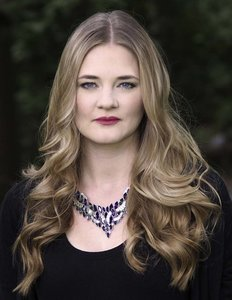 Melissa McCann