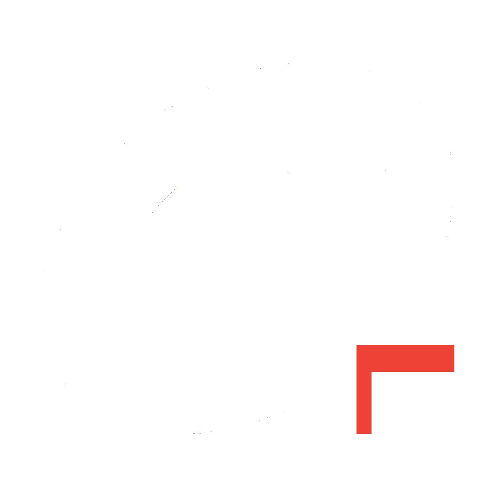 MCC Home Centre App logo