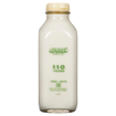 Picture of 1% Partly Skimmed Milk - 1 L