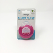 Picture of Smart Floss - 27 m - 1 each