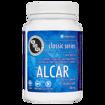 Picture of ALCAR - 500 mg - 120 veggie capsules