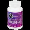 Picture of Carnosine-500 - 500 mg - 60 veggie capsules