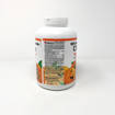 Picture of 100% Natural Fruit Chew C - Tangy Orange 500 mg - 180 chews