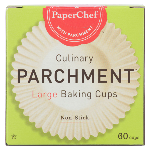 Picture of Baking Cups