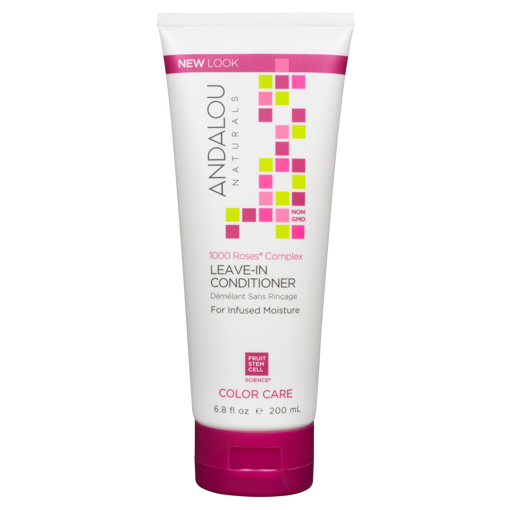 Picture of 1000 Roses Complex Color Care Leave-in Conditioner - 200 ml