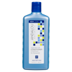 Picture of Argan Stem Cell Age Defying Conditioner - 340 ml