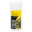 Picture of Deodorant - Lemon Tea Tree - 70 ml
