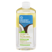 Picture of Coconut Oil Pulling Rinse - 240 ml
