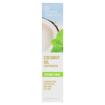 Picture of Coconut Oil Toothpaste - 176 g