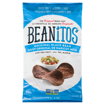 Picture of Black Bean Chips - The Original - 170 g