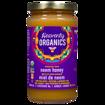Picture of 100% Organic Raw Neem Honey - 500 g