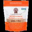 Picture of Monkfruit Sweetener Golden - 235 g