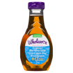 Picture of Organic Blue Agave Syrup - 240 ml
