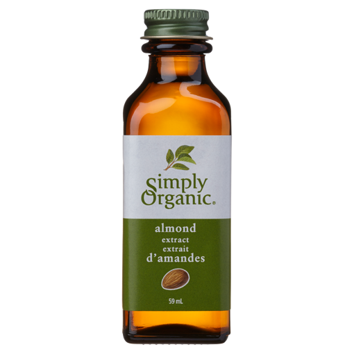 Picture of Almond Extract - 59 ml