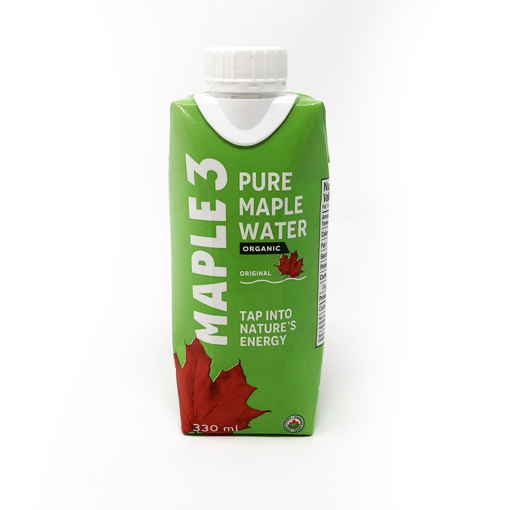 Picture of Pure Maple Water - 330 ml