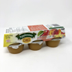 Picture of Applesauce Cups