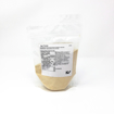 Picture of Agar Powder - 100 g