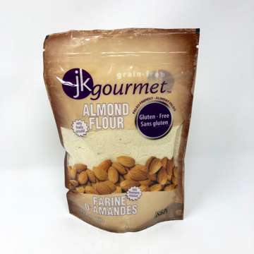 Picture of Almond Flour - 454 g