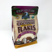 Picture of Coconut Flakes