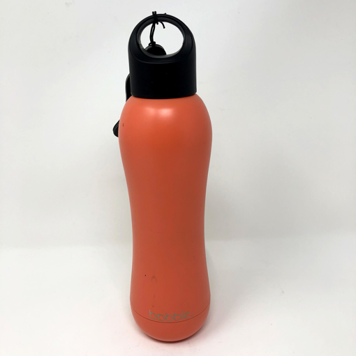 Picture of Insulate - Coral 15 oz - 1 each