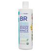 Picture of Organic Brushing Rinse