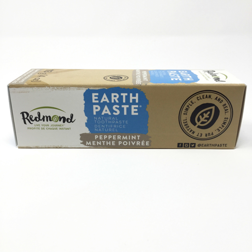 Picture of Earthpaste Toothpaste