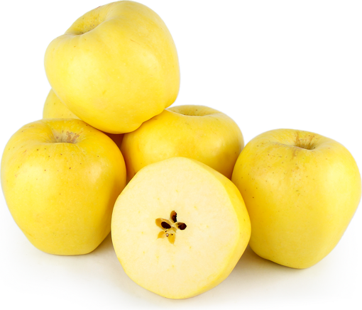 Picture of Aurora Apples - per kg