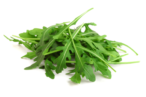 Picture of Arugula Bunch - 1 each