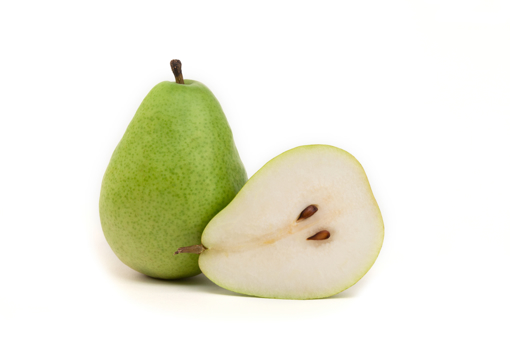 Picture of Anjou Pears - 3 lb