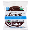 Picture of Dipped Rice Cakes - Dark Chocolate - 34 g