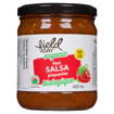 Picture of Salsa - Hot - 430 ml