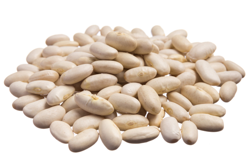 Picture of Navy Beans - per kg