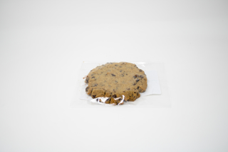 Picture of Cookies - Oatmeal Raisin - 100 g