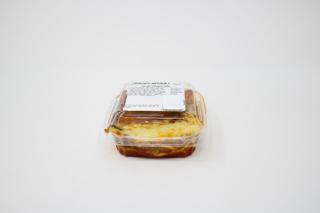 Picture of Lasagna - Garden - 300 g