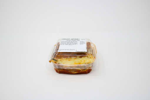Picture of Lasagna - Garden - 300 g